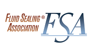 Fluid Sealing logo